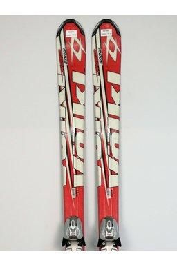 Ski Volkl Snow Ssh 4064