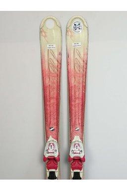 Ski Volkl Ssh 4162