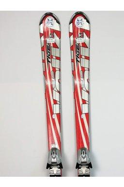 Ski Volkl Tiger R1 Ssh 4205