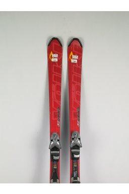 Ski Volkl Unlimted SSH 4963