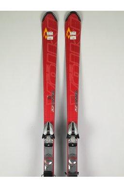 Ski Volkl Unlimted SSH 4978