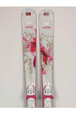Ski Wedze ADIX SSH 4835
