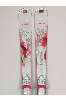 Ski Wedze ADIX SSH 4836