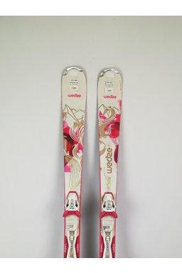 Ski Wedze ADIX SSH 4962
