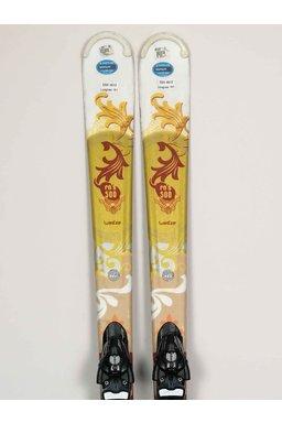 Ski Wedze Cos 500 SSH 4812