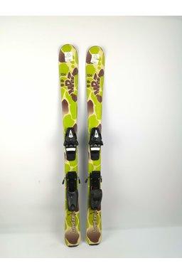 Ski Wedze MRZ SSH 5406