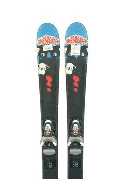 Ski Wedze Onebreaker SSH 5015