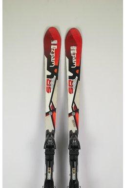 Ski Wedze SRX 800 SSH 4919