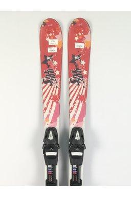 Ski Wedze SSH 4998