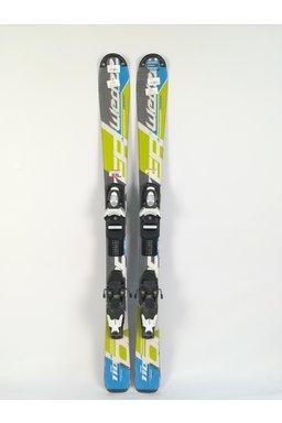 Ski Wedze SSH 5056