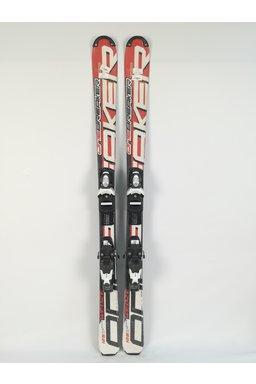 Ski Weedze One Breaker SSH 5173
