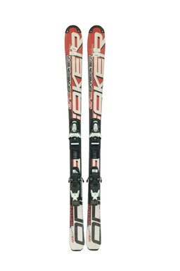 Ski Weedze One Breaker SSH 5173