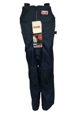 Slam 120701/BLU-PAN101