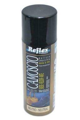 Spray - piele întoarsă (200 ml)