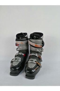 Tecnica Comfort Fit CSH 3777