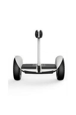 Transportor Personal Ninebot by Segway miniLITE, 16km/h, Autonomie 18km + Smartwatch Cadou!