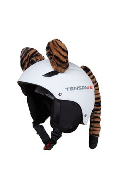 Urechi Casca Tigru