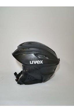 UVEX CSSH 1038