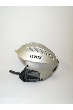 UVEX CSSH 1055
