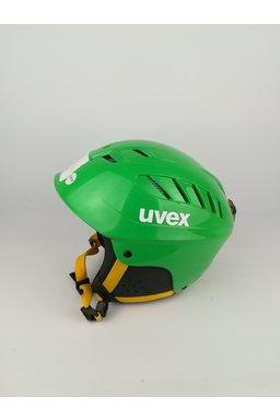 Uvex CSSH 1359