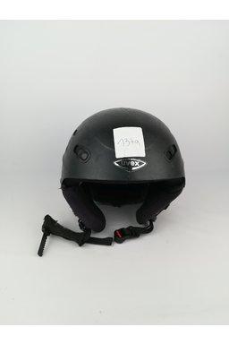 Uvex CSSH 1379