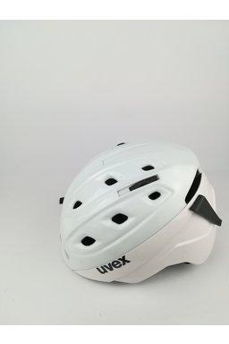 Uvex CSSH 1393