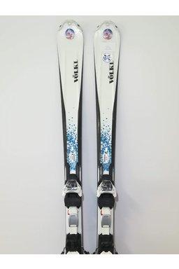 Ski Volkl Aurena 2016 SSH 2732