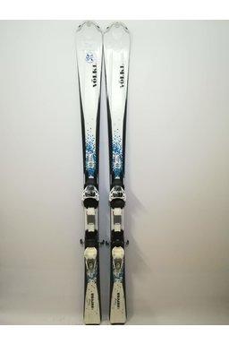 Ski Volkl Aurena SSH 2608