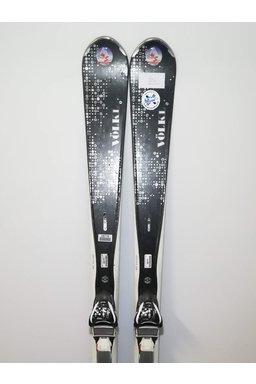 Ski Volkl Charisma SSH 2596