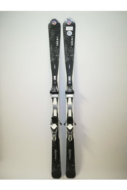Ski Volkl Charisma SSH 2768