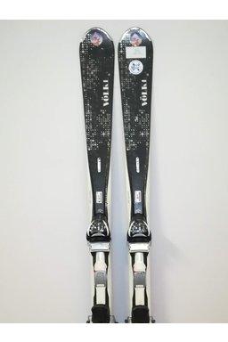 Ski Volkl Charisma SSH 2769