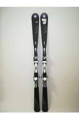 Ski Volkl Essenza Charisma SSH 2797