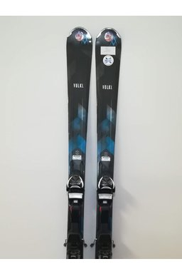 Ski Volkl Flair 2017 SSH 2703