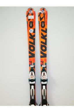 Ski Volkl Racetiger GS 2017 SSH 2947
