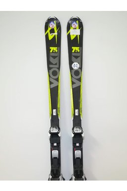 Ski Volkl RT 75IS SSH 2723
