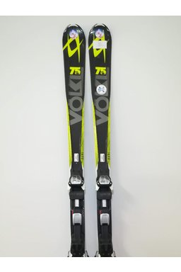 Ski Volkl RT 75IS SSH 2725