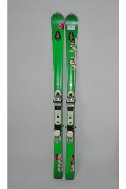 Ski Volkl UVO SSH 1675