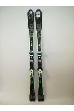 Ski Volkl Wideride SSH 2631