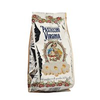 Amaretti Virginia Soft Canestrelli