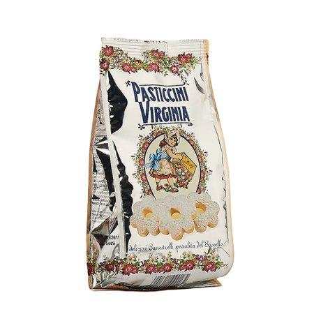Amaretti Virginia Soft Canestrelli