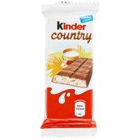 Batoane de ciocolata cu cereale Country
