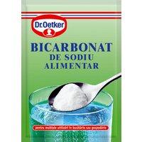 Bicarbonat sodiu 50g