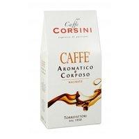 Cafea macinata Corsini