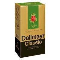 Cafea macinata vid Dallmayr Prodomo 250gr