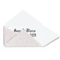 Card plic