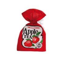Ceylon Tea - Apple Tea