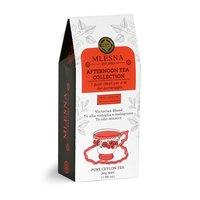 Ceylon Tea - Afternoon Tea Collection
