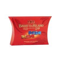 Cioccolatini Baratti 150g 150gr