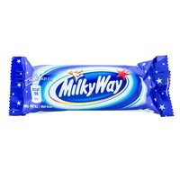 Ciocolata Milky Way 21.5g