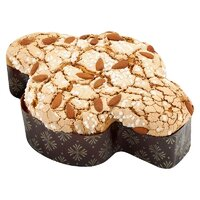Colomba balocco Flowpack 500g